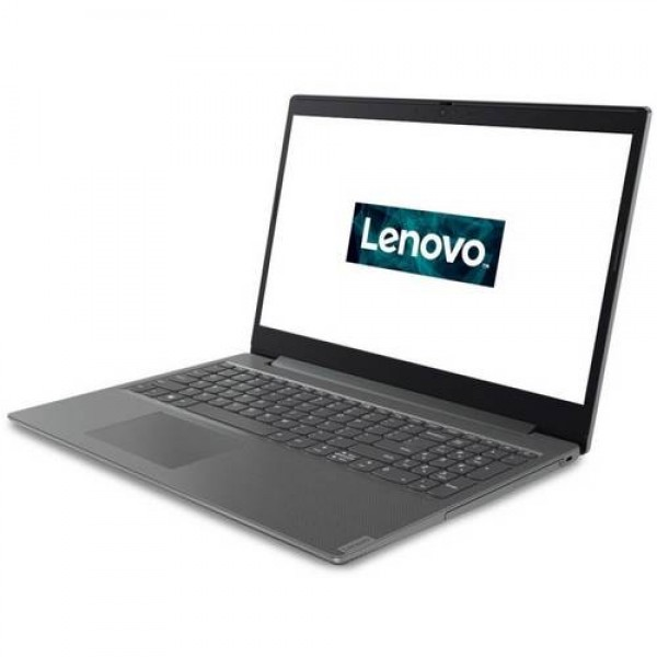 Lenovo V155-15API 81V50005HV Grey W10 Laptop