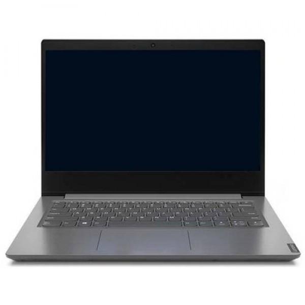 Lenovo V14-IKB 81YA000BHV Grey W10 - O365 Laptop