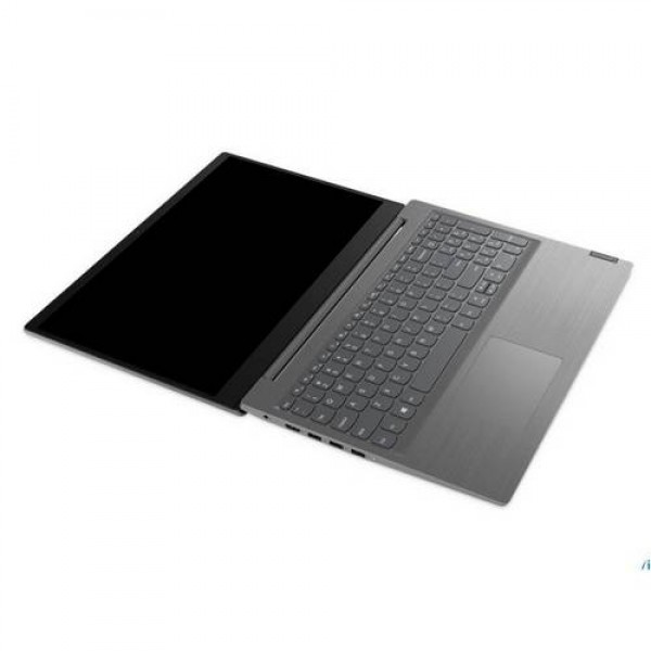 Lenovo V15-ADA 82C70099HV Grey W10 - 8GB + O365 Laptop