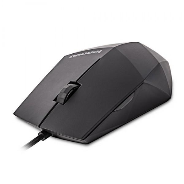 Lenovo Mouse M300 Multi Function Kiegészítők