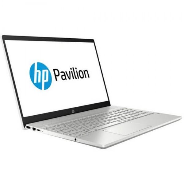 HP Pavilion 15-CW1000NH 8BW70EA White NOS Laptop