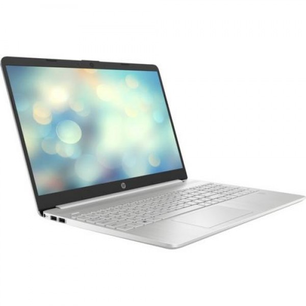 HP 15S-FQ1029NH 8NJ42EA Silver W10 Laptop