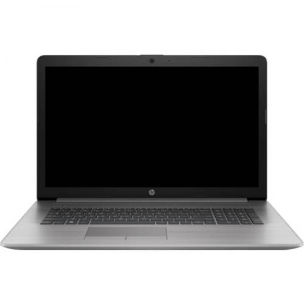 HP 470 G7 9HP75EA Silver - Win10 + O365 Laptop