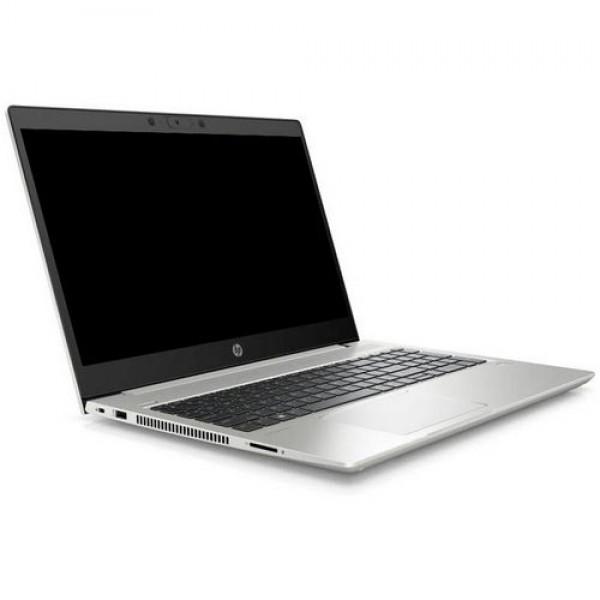 HP ProBook 450 G7 9TV48EA Silver NOS Laptop