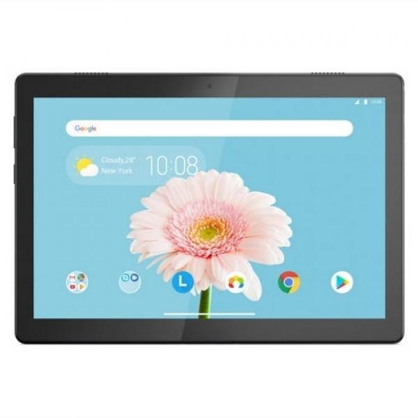 "Lenovo Tab M10 (TB-X505L) 10,1"" ZA4H0029BG Tablet"