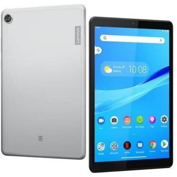 "Lenovo Tab M8 TB-8505F 8"" ZA5G0091BG Tablet"