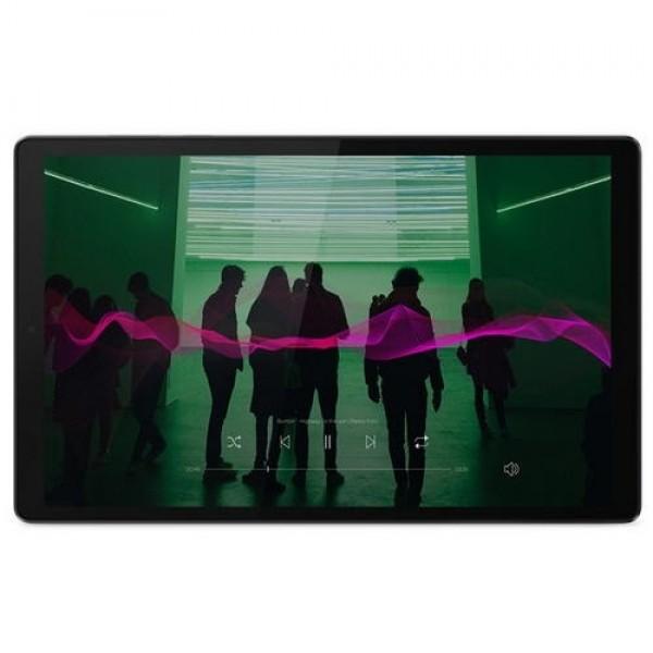 "Lenovo Tab M10 HD LTE (TB-X306X) 10,1"" ZA6V0141BG Tablet"