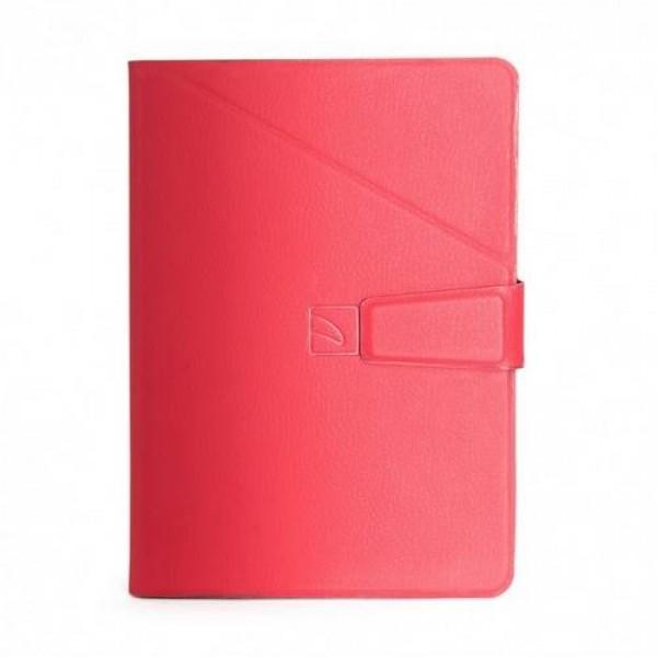 Tucano tablet tok TAB-P7-R Tablet tok