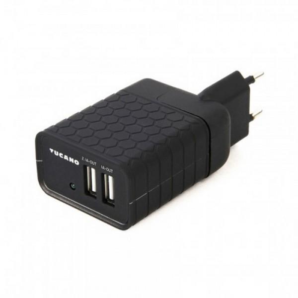 Tucano Tablet USB Adapter, AC-221USB Kiegészítők