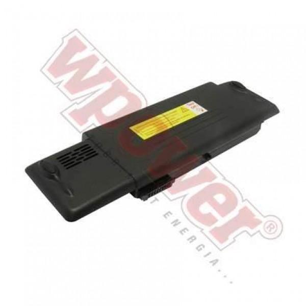 Acer BTP-73E1 laptop akku 5200mAh