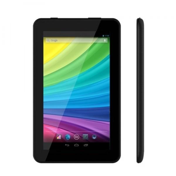 Alcor Zest Q780I Black VJ Tablet