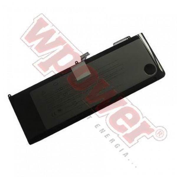 Apple A1321 laptop akku 6600mAh, Li-Ion