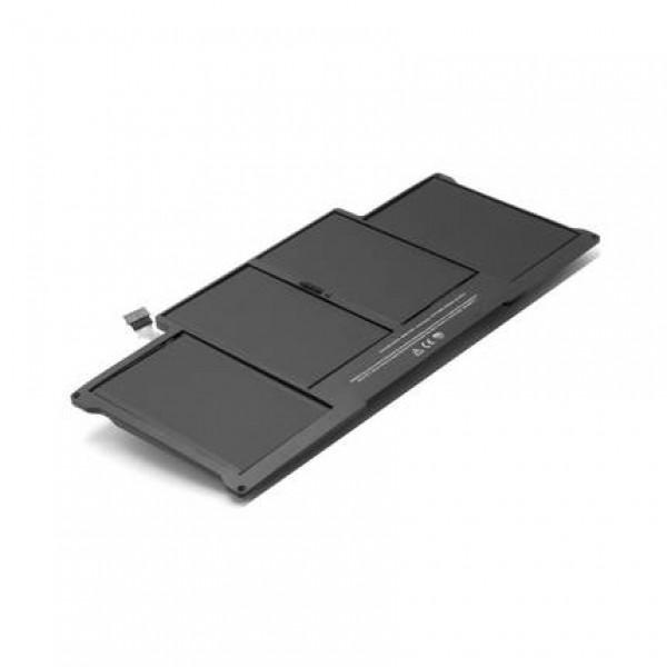 Apple A1405 akkumulátor 6700mAh, eredeti