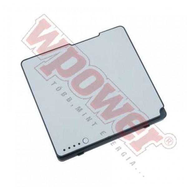 Apple A1012 laptop akku 5200mAh