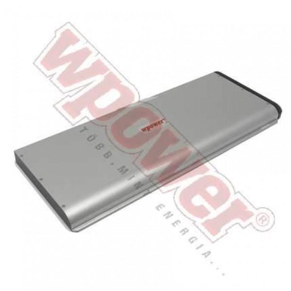 Apple A1280 laptop akku 4800mAh
