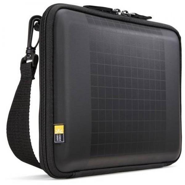 CaseLogic táska ARC-110 fekete Tablet tok