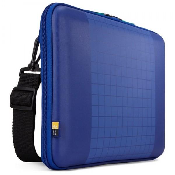 Case Logic táska ARC-113B kék Laptop táska