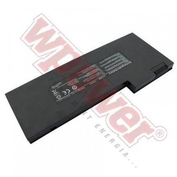 Asus C41-UX50 laptop akku 2500mAh