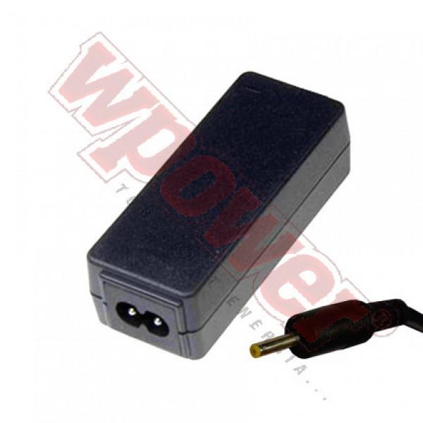 Asus EEE PC 1104HA netbook töltő