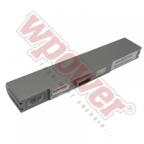 Asus A31-S6 laptop akku 4400mAh