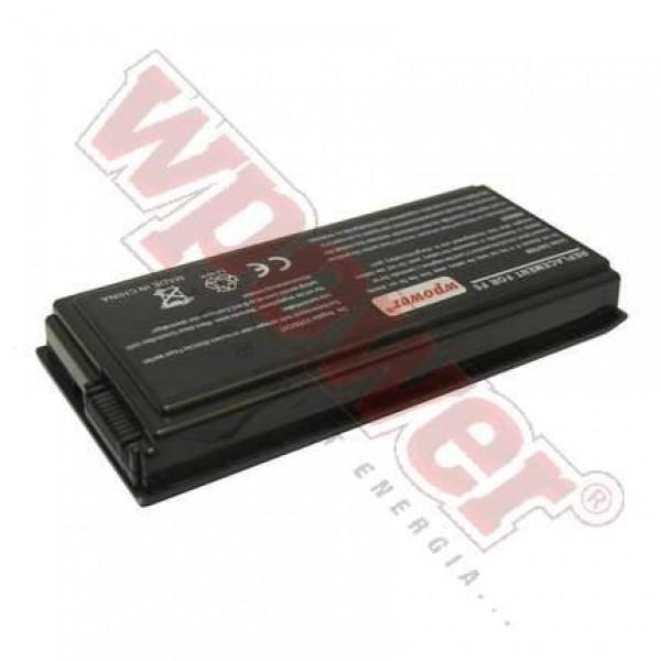 Asus A32-F5 laptop akku 5200mAh