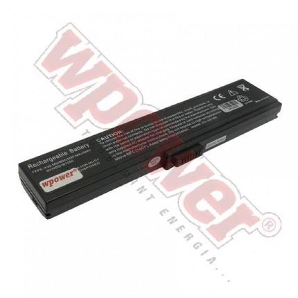 Asus A32-M9 laptop akku 4800mAh