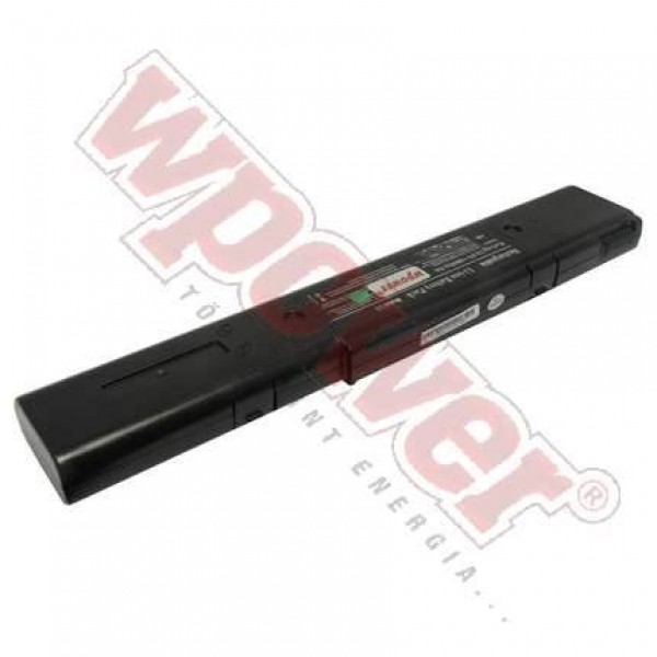 Asus A42-L5 laptop akku 4400mAh