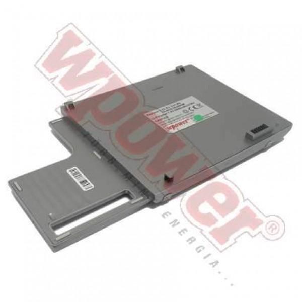Asus C22-R2 laptop akku 6860mAh