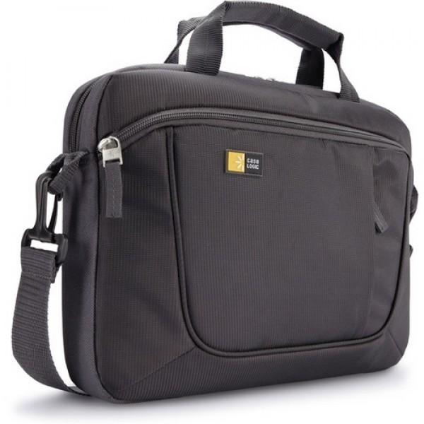 Case Logic táska AUA-314G szürke Laptop táska