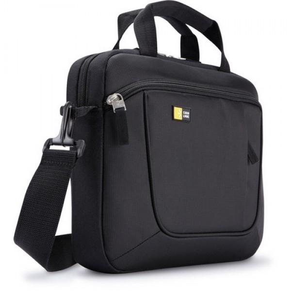 Case Logic táska AUA-316K fekete Laptop táska