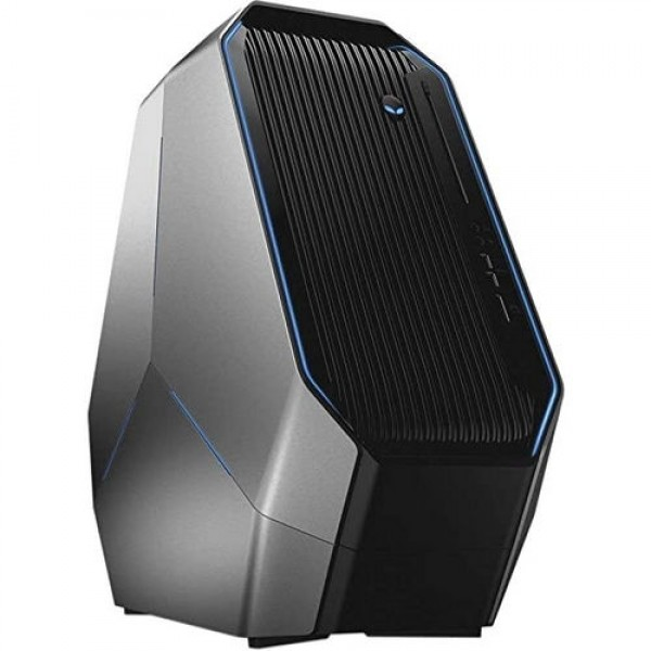 RENEW Dell Alienware Area 51 R2 W10  PC
