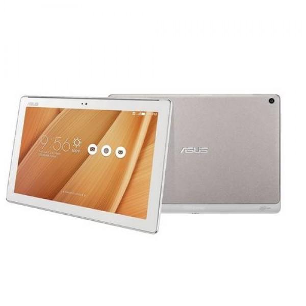Asus ZenPad 10 Z300C-1B047A White Tablet Tablet