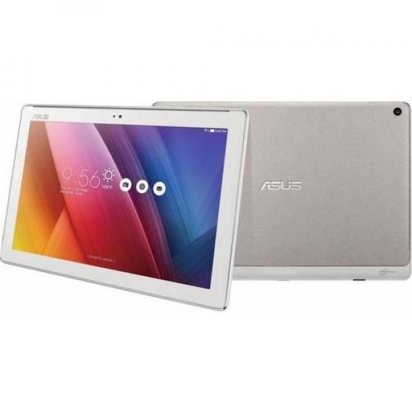 Asus ZenPad 10 Z300C-1L055A Metallic Tablet Tablet