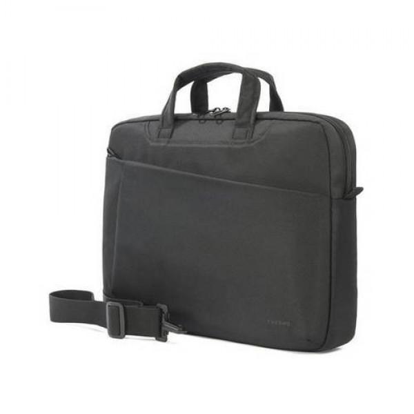 Tucano laptop táska BDIA15 Laptop táska