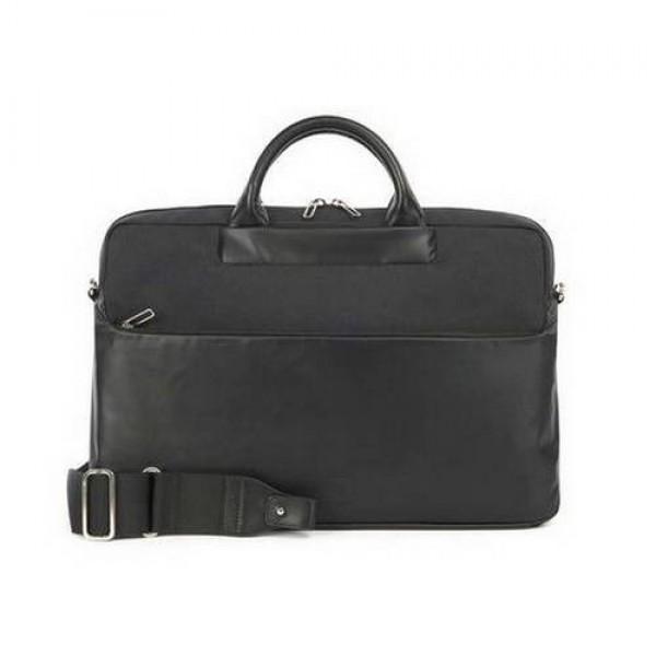 Tucano laptop táska BDUE15 Laptop táska