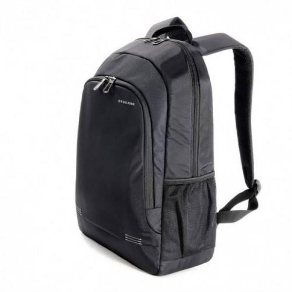 Tucano laptop hátizsák BKFOR Laptop táska