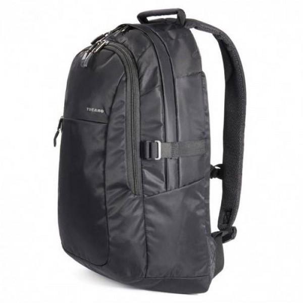 Tucano laptop hátizsák BKLIVU Laptop táska