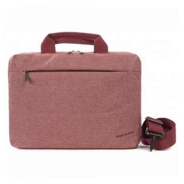Tucano laptop táska BLIN13-R Laptop táska