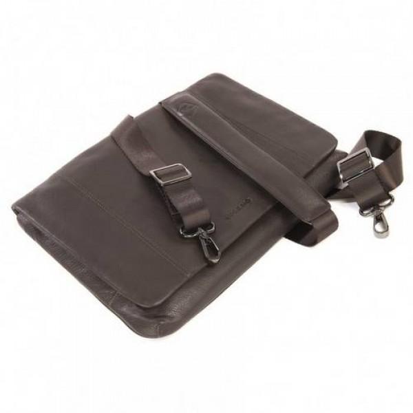 Tucano laptop táska BOCP11-M Laptop táska
