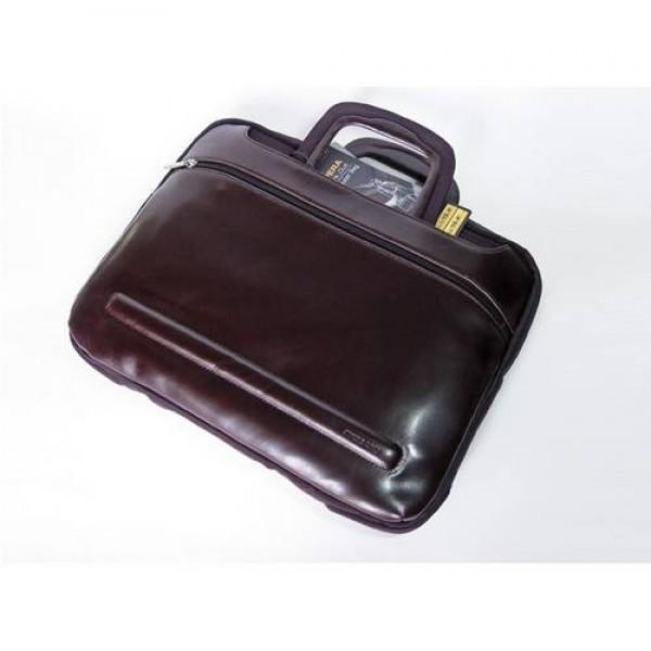 Tucano laptop táska BOPWO-M Laptop táska
