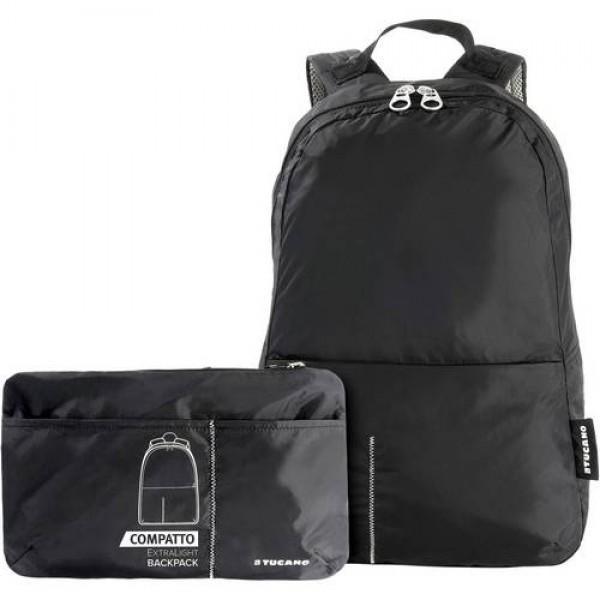 Tucano hátizsák BPCOBK Laptop táska