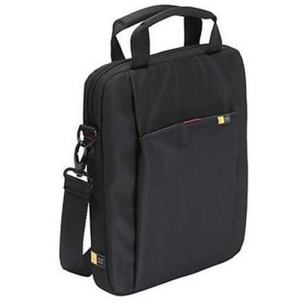 Case Logic táska BUA-12K fekete Laptop táska