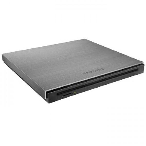 SE-B18AB/RSSD USB 3.0 Samsung DVDRW Slot-in  Kiegészítők