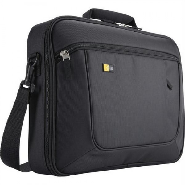 Case Logic táska ANC-317 fekete Laptop táska