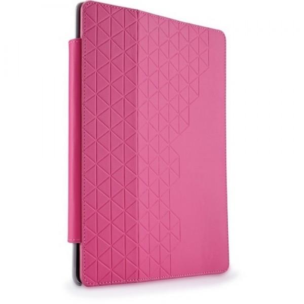 Case Logic tok IFOL-301PI rózsaszín Laptop táska