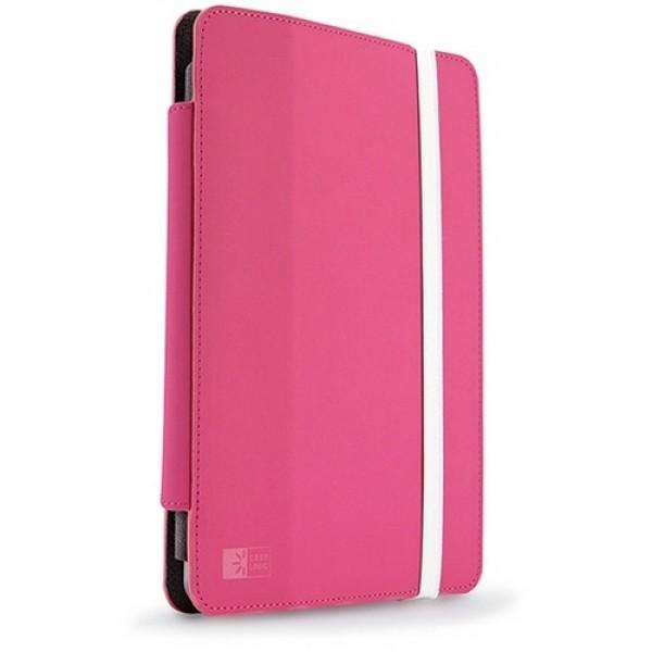 Case Logic tok SFOL-110PI rózsaszín Tablet tok