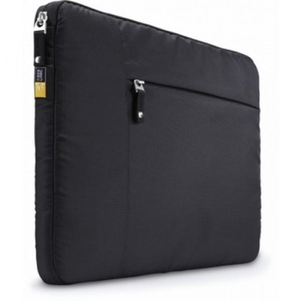 Case Logic tok TS-113K fekete Laptop táska