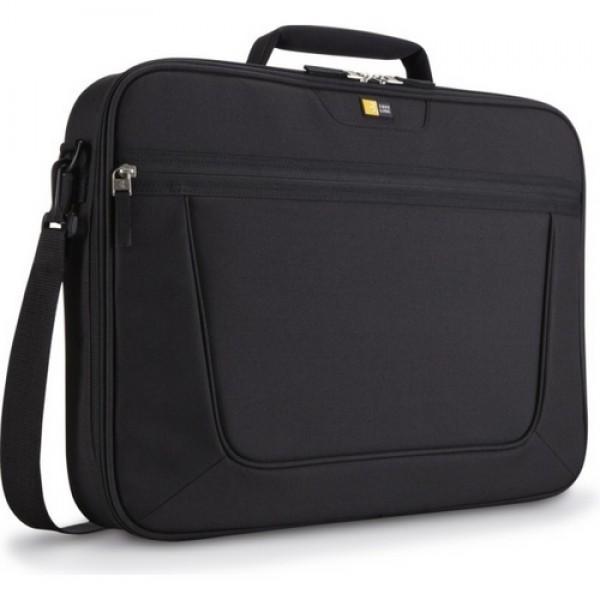 Case Logic táska VNAI-215 fekete Laptop táska