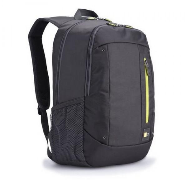 Case Logic hátizsák WMBP-115GY szürke Laptop táska