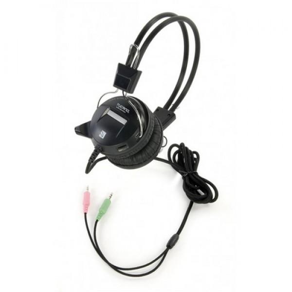 Tucano headset CU-PRJM Kiegészítők